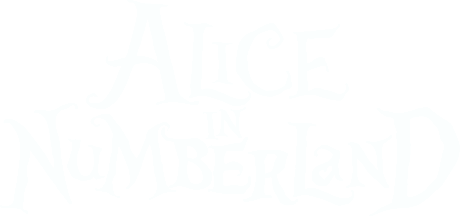 Alice-in-Numberland-white